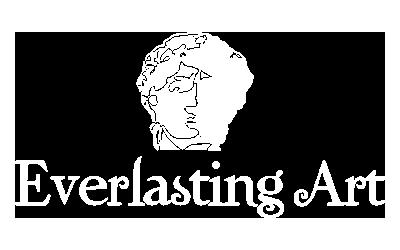ee629d3c6 Everlasting Art - 3 nights - The Wow Factor